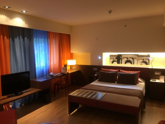 Ayre Gran Hotel Colon: photo1.jpg