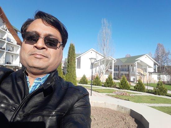 Cholpon Ata, Kirgisistan: 20170423_165538_large.jpg
