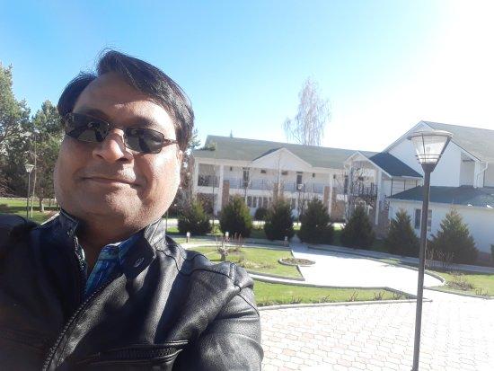 Cholpon Ata, Republik Kirgizstan: 20170423_165531_large.jpg