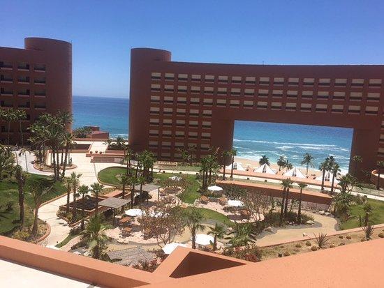 The Westin Los Cabos Resort Villas And Spa Reviews