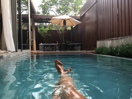 Baan Haad Ngam Boutique Resort & Villas: photo0.jpg