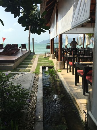 Baan Haad Ngam Boutique Resort & Villas: photo1.jpg