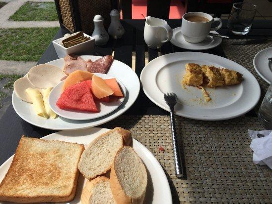 Baan Haad Ngam Boutique Resort & Villas: photo2.jpg