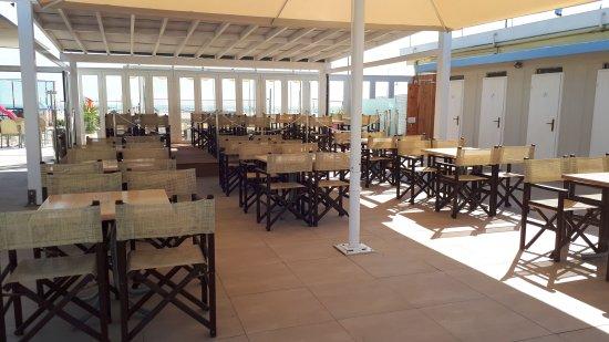 Bagno sirtaki 206 cervia restaurant bewertungen telefonnummer