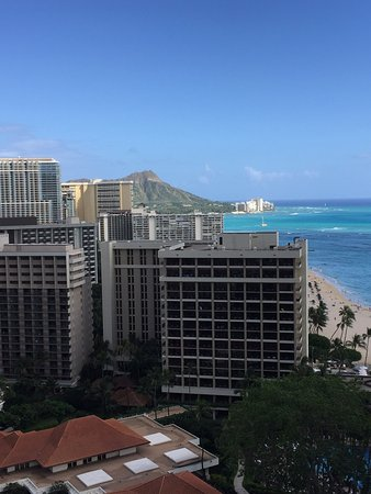 Grand Waikikian by Hilton Grand Vacations: photo0.jpg