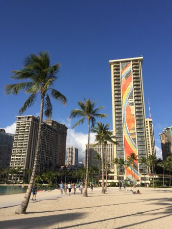 Grand Waikikian by Hilton Grand Vacations: photo2.jpg