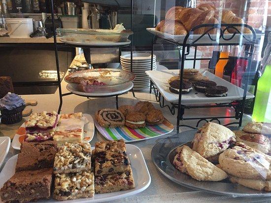 Acme Cafe: photo5.jpg