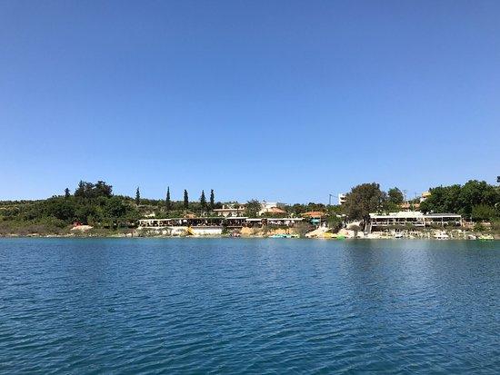 Kournas, Griechenland: photo1.jpg