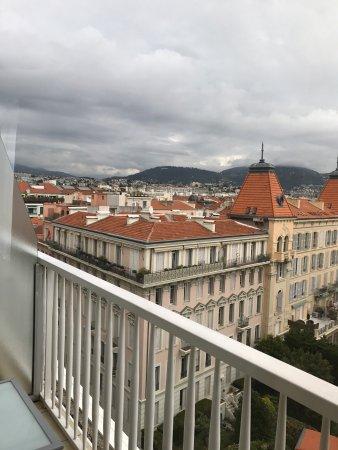 Spa Splendid Hotel: photo0.jpg