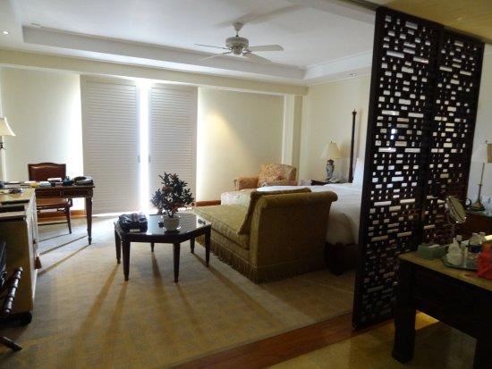 Indochine Palace Photo