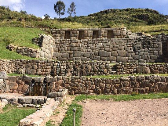 SAM Travel Peru: photo9.jpg