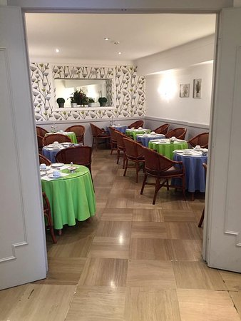 High Quality Ambassador Hotel $158 ($̶1̶7̶2̶)   UPDATED 2018 Prices U0026 Reviews   Nice,  France   TripAdvisor