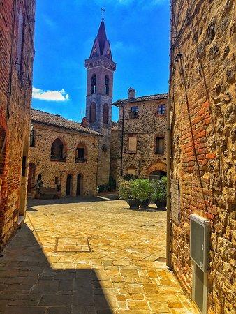 San Gusme, إيطاليا: photo0.jpg