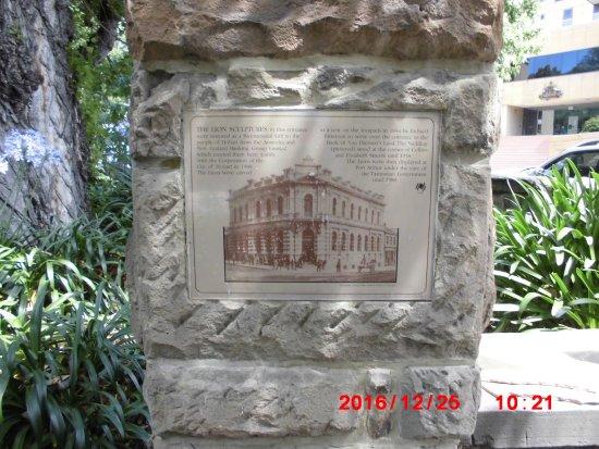 Foto de Greater Hobart