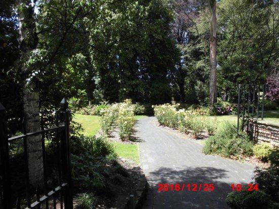 Greater Hobart Photo
