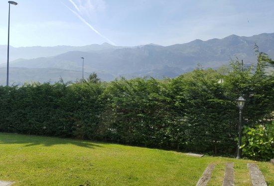 San Roque del Acebal, Spanien: 20170422_172329_large.jpg