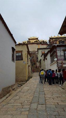 Yunnan, Kina: 20170421_112545_large.jpg