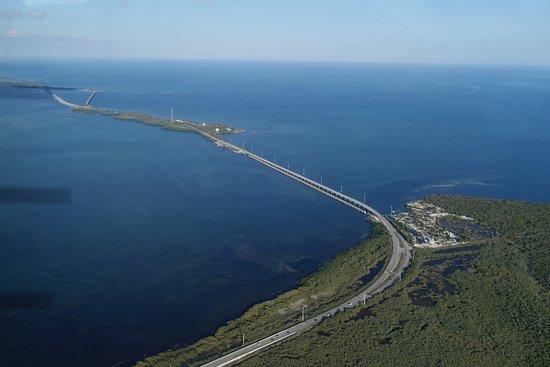 Miami Seaplane Tours : photo1.jpg