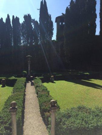 Figline e Incisa Valdarno, Italia: photo1.jpg