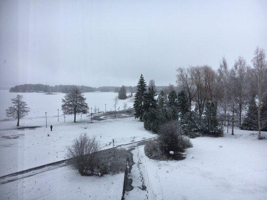 Kuopio, Suomi: photo0.jpg