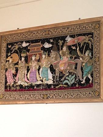 Amaravati Thai Reflexology: photo1.jpg