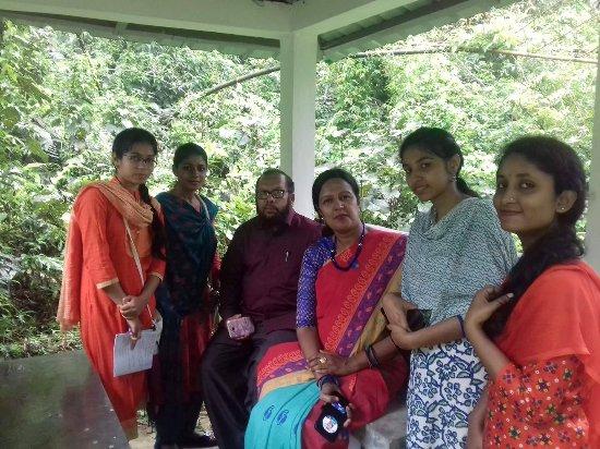 Sylhet City