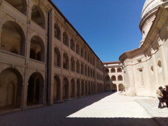 Musee d'Archeologie Mediterraneenne: foto