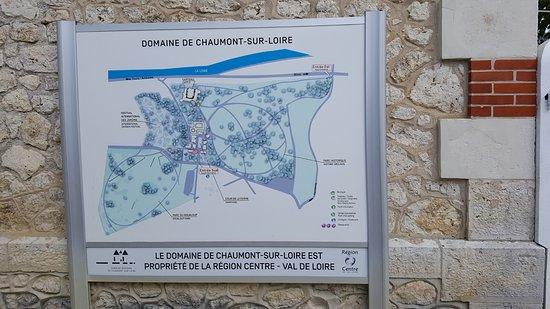 Centre-Val de Loire Photo