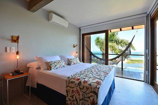 Villa Gardena Suites