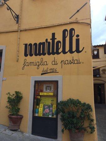 Casciana Terme Lari, إيطاليا: photo0.jpg