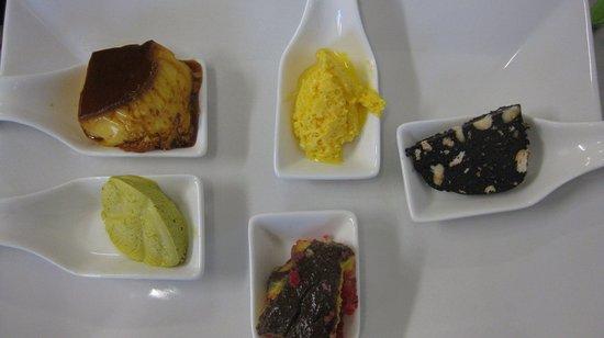 Ristorante 2 cuoche 1 cucina in bologna con cucina - In cucina bologna ...