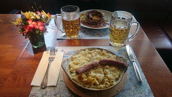 Hauser Restaurant: DSC_1593_large.jpg