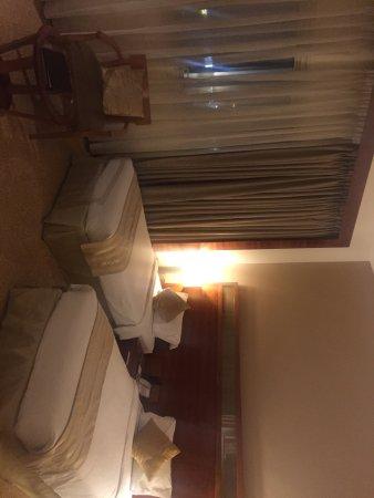 Landmark Hotel Riqqa : photo0.jpg