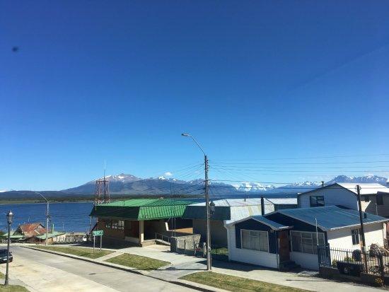 Keoken Patagonia Bed & Breakfast Photo