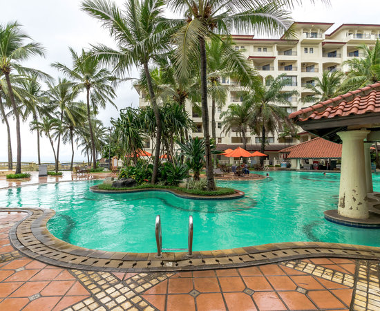 the 10 best anyer hotels with a pool of 2019 with prices tripadvisor rh tripadvisor com
