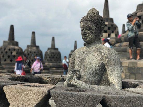 Candidasa, Indonesia: photo0.jpg