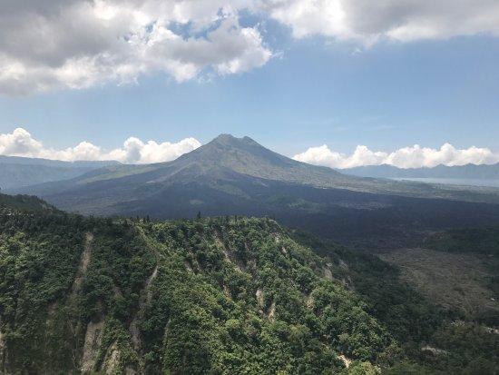 Candidasa, Indonésia: photo1.jpg