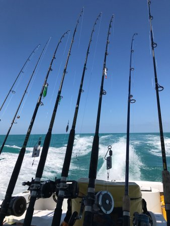 Jawbreaker fishing st petersburg 2018 all you need to for Deep sea fishing st thomas