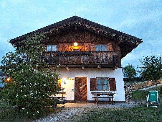 Pineta Naturamente Hotels: 20170424_203008_Richtone(HDR)_large.jpg
