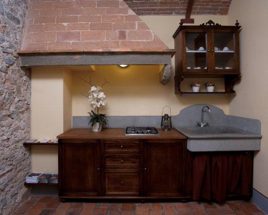 B&B Casa Leopardi Image
