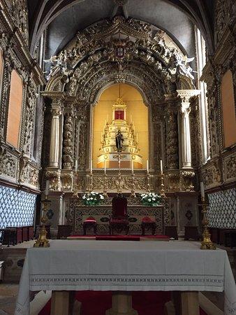 Tomar, Portogallo: photo0.jpg