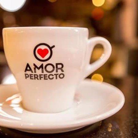 """Primer Puesto en """"The 2012 World Roasters Formosa Invitational Cup""""  Actualmente tenemos el prem"""