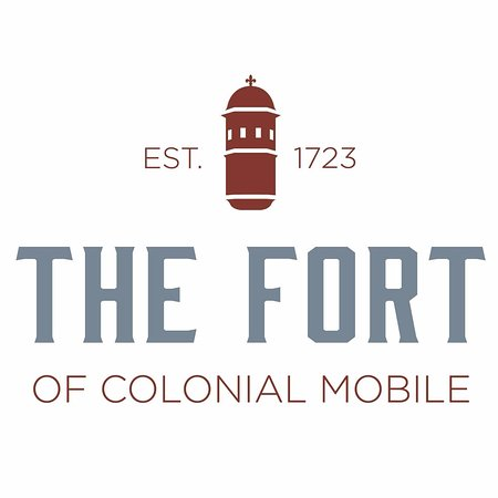 Fort Conde: Colonial Mobile sits on the site of a historic fort built in the early 1700's and celebrates our