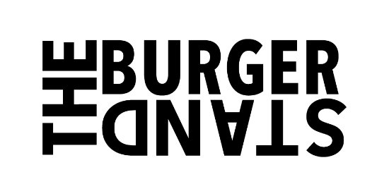 Lawrence, Канзас: The Burger Stand