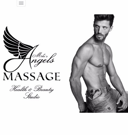 Mike´sAngels Massage