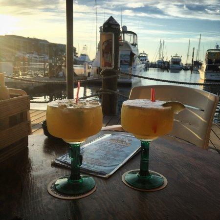 Schooner Wharf Bar: photo1.jpg