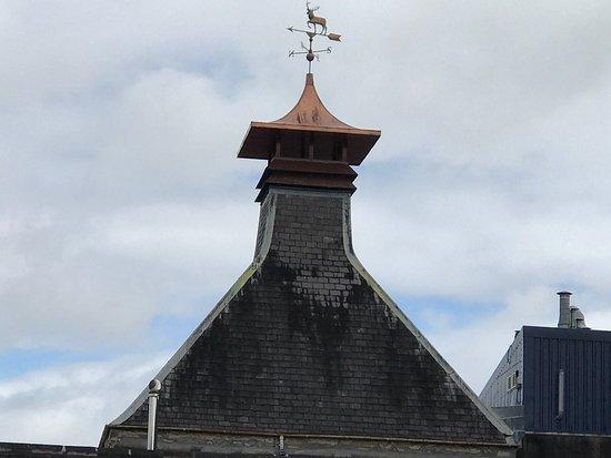 Dufftown, UK: photo9.jpg