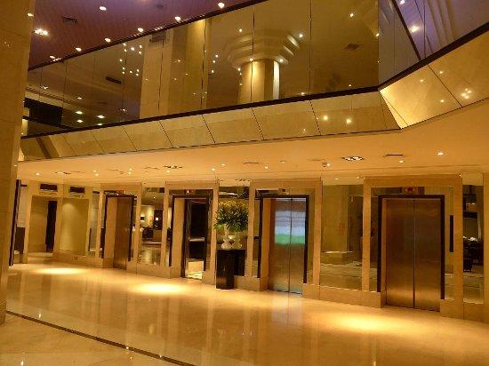 Prepay Hotel Deals