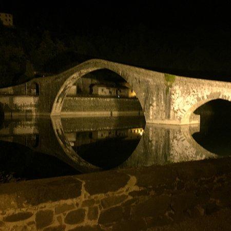 Borgo a Mozzano, Italy: photo0.jpg