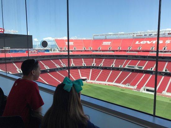 Levi's Stadium: photo2.jpg